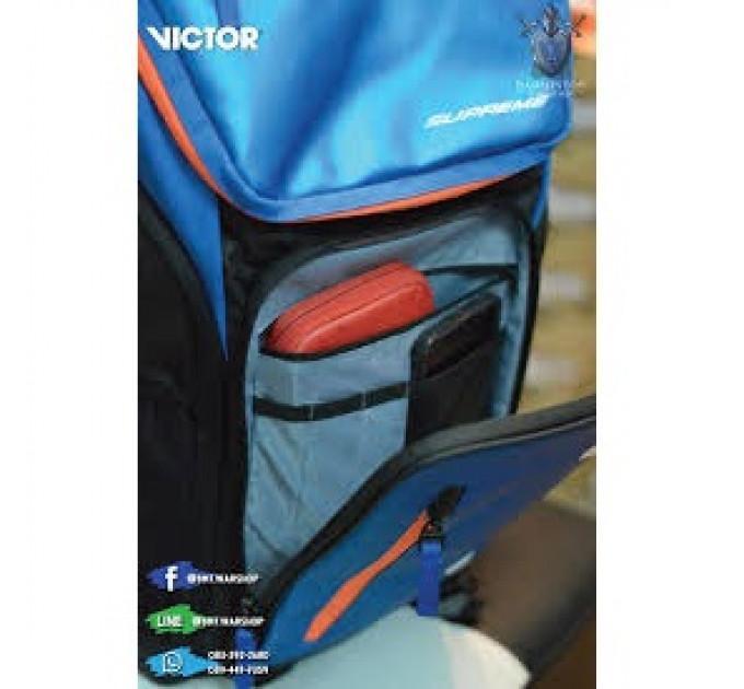 Рюкзак VICTOR Backpack BR9008 blue