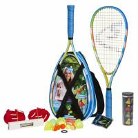 Набор Speedminton Set S700 blue - 400085