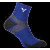 Носки VICTOR Socks SK 139 blue