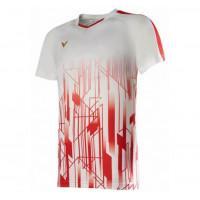 Футболка VICTOR T-Shirt T-00002 A