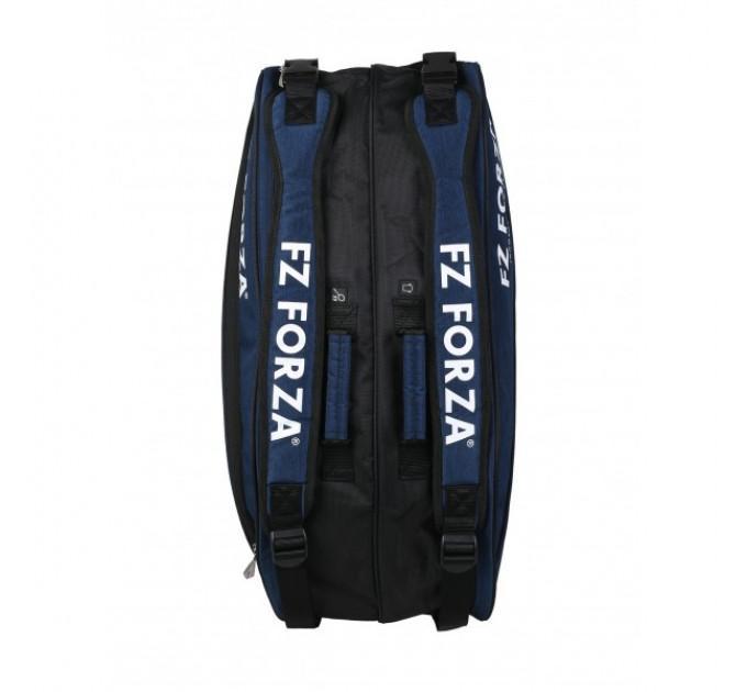 FZ FORZA Cartney Racket Bag(9 ракеток)