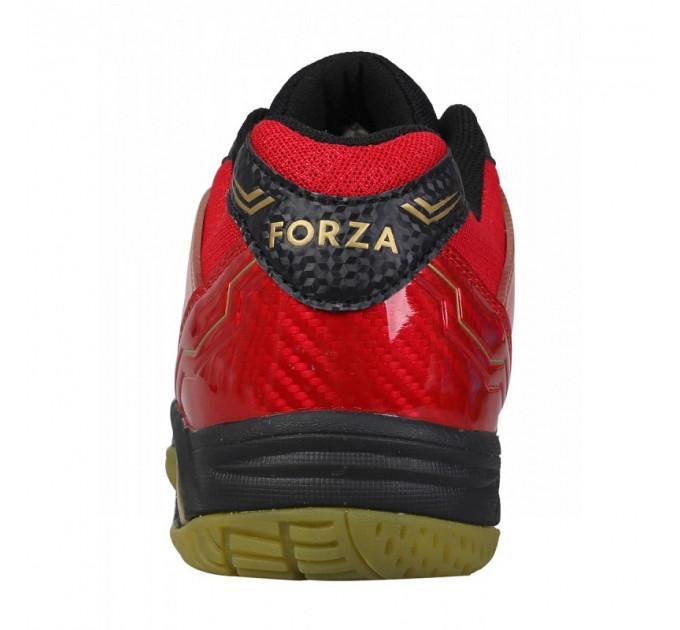 FZ FORZA Extremely Black