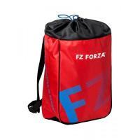 Рюкзак FZ FORZA Larson Small Backpack Hyper ✅