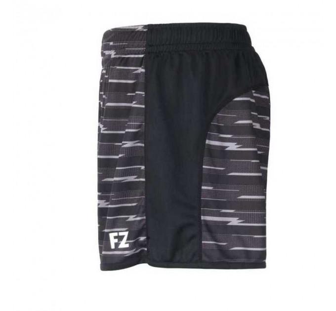 Шорты FZ FORZA Tail Womens Shorts Black ✅