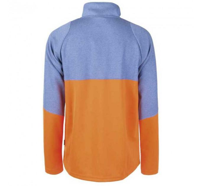 Кофта спортивная FZ FORZA Babur Jacket Surf The Web ✅