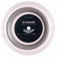 Струна FZ FORZA Strings 71 Durable (200m) ✅