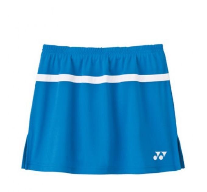 Спортивная юбка Yonex 8115 ✅