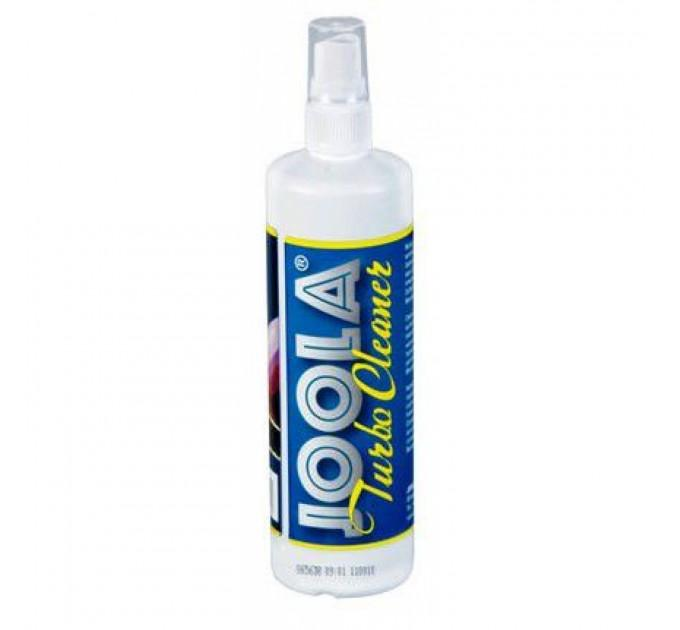 Балончик для очистки Joola Turbo Cleaner ✅