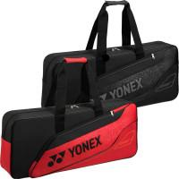 Сумка Yonex BAG4911E ✅