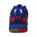 Кроссовки FZ Forza Court Flyer Electric Blue ✅