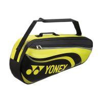 Сумка для ракеток Yonex BAG8823 Racquet Bag (3 pcs) ✅