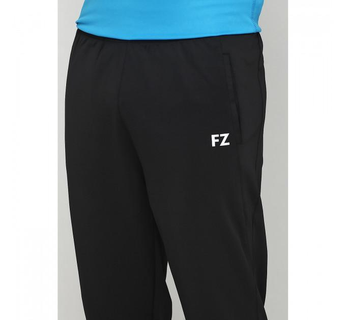 Штаны FZ Forza Perry Mens Pants Black ✅