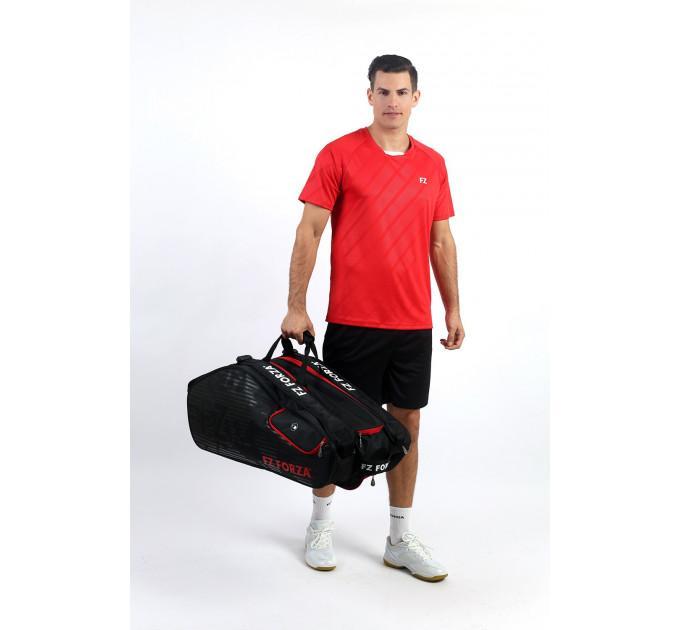 Сумка для ракеток FZ Forza Universe Racket Bag (15 pcs) ✅