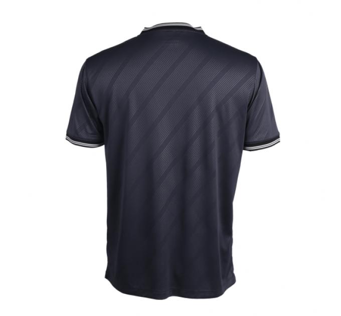 Футболка Мужская FZ Forza Hugin Tee Mens T-Shirt Steel ✅