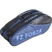 Сумка для ракеток FZ Forza Arkano Racket Bag (9 pcs) ✅