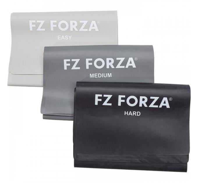 Гимнастическая резинка FZ Forza Rubber Band ✅