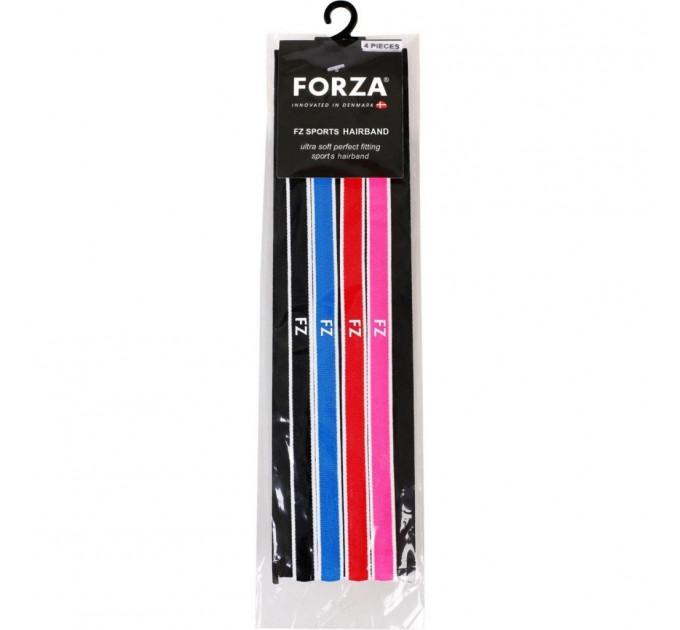 Повязка на голову FZ Forza Hubery Sport Headband ✅