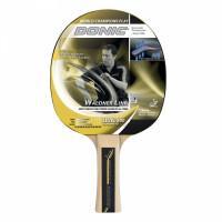 Ракетка для пинг-понга Donic Waldner 500 - 723062