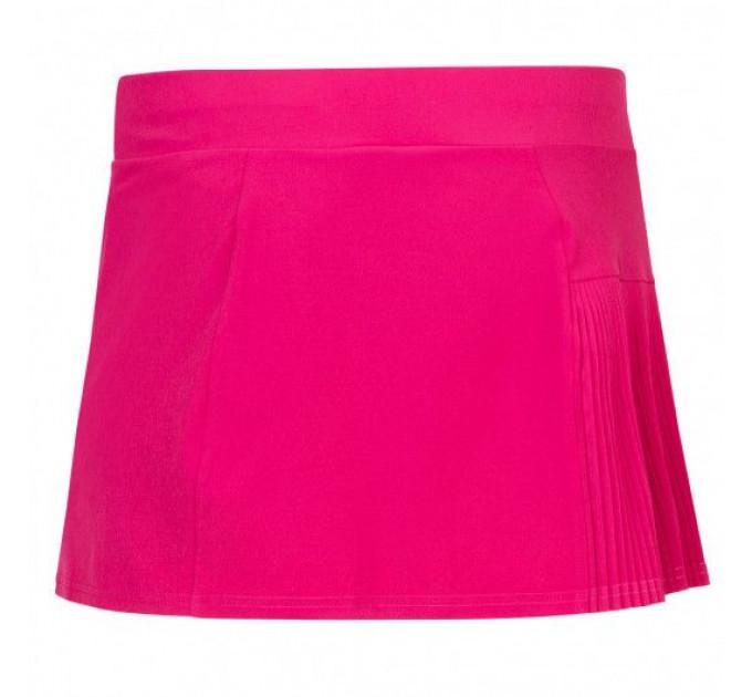Теннисная юбка детская Babolat COMPETE SKIRT GIRL 2GS20081/5031 ✔