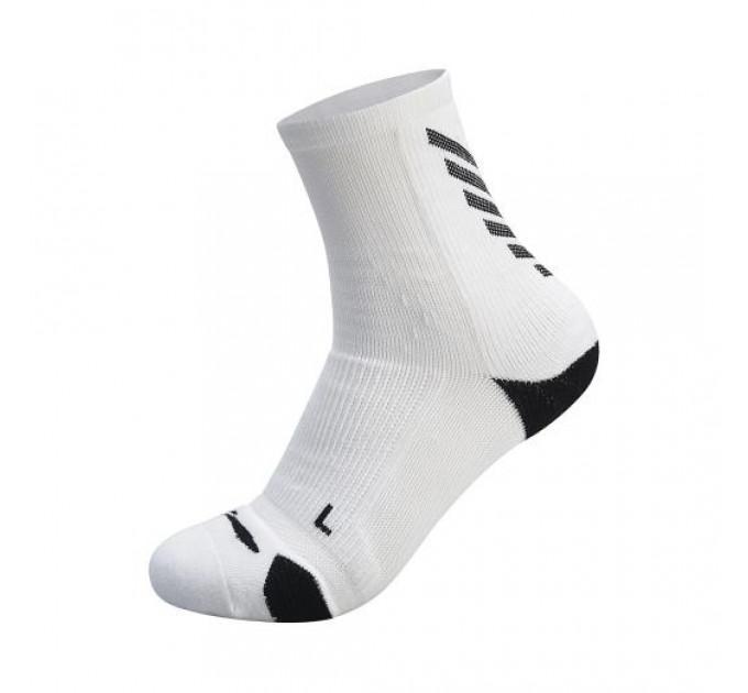 Носки мужские высокие Li-Ning ✔