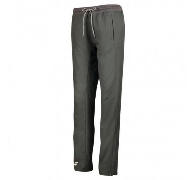 Спортивные штаны детские Babolat CORE CLUB PANT GIRL 3GS18131/3000 ✔