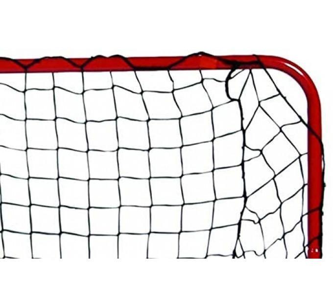 Ворота VicFloor Floorball Goal red 90x60x40