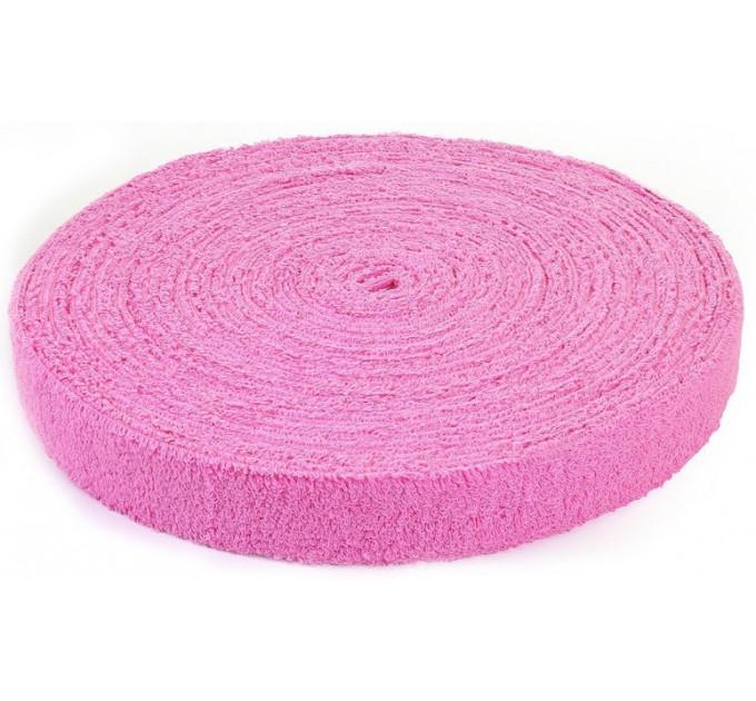 Обмотка RSL Towel Coil pink