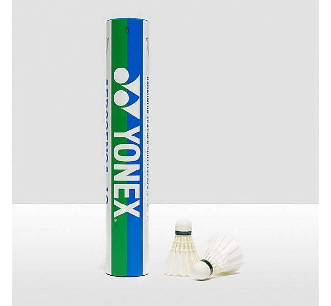 Yonex AS-50