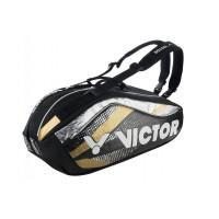 VICTOR BR9208 black/gold