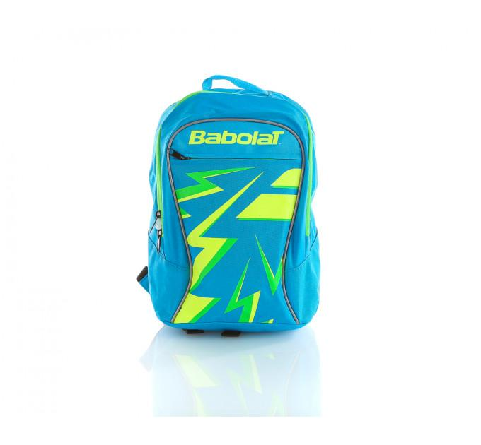 Babolat Club JUNIOR