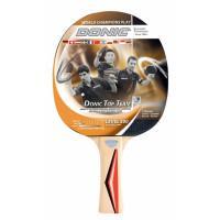 Ракетка для пинг-понга Donic Top Teams 200 new - 705021
