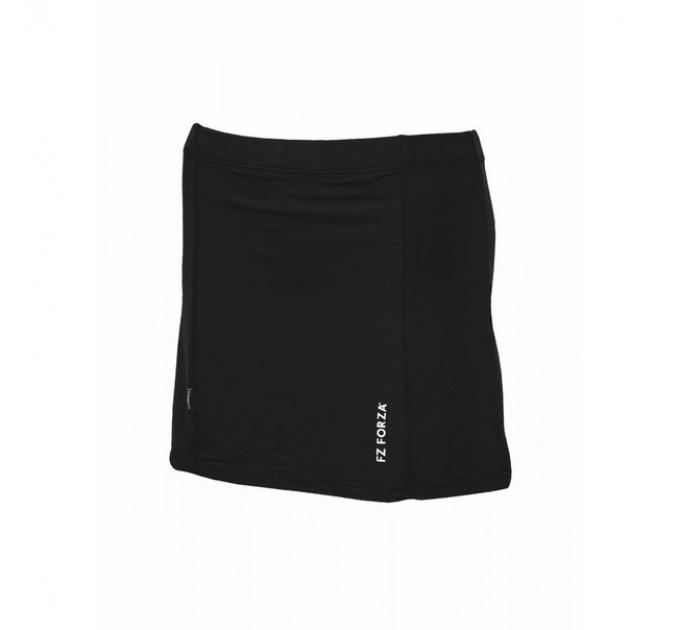 FZ Forza Zari Skirt (черная)