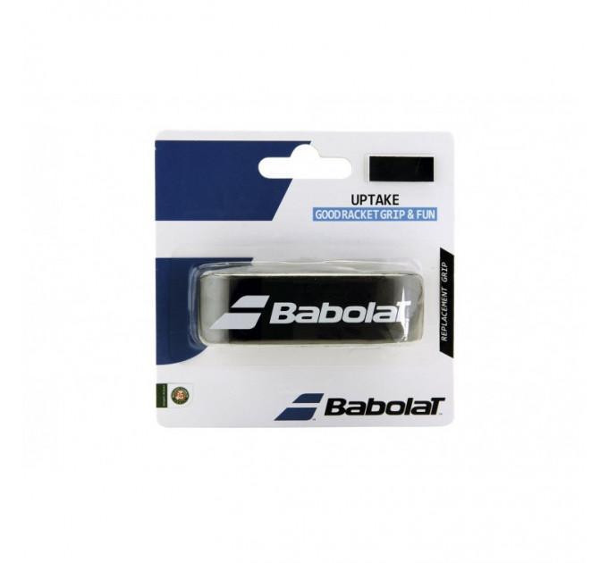 Babolat Uptake grip (1 шт.)
