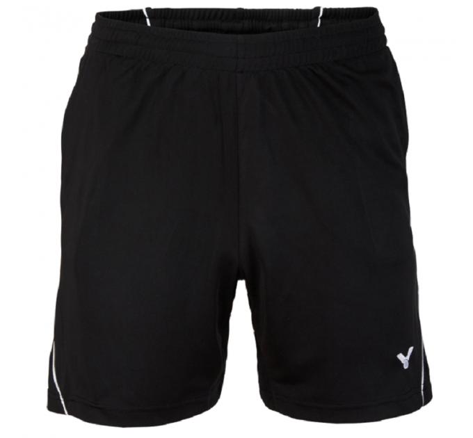 Шорты мужские VICTOR Shorts Function 4866
