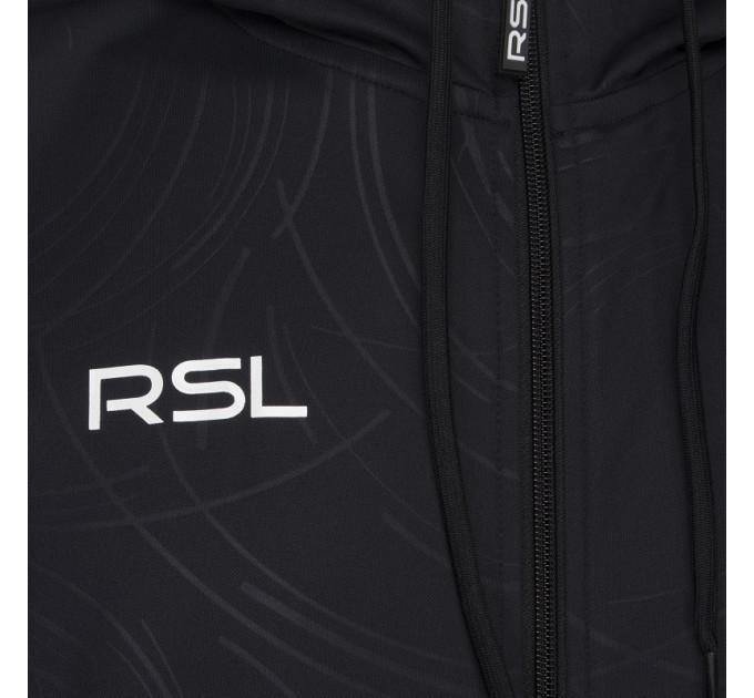 RSL Soho M