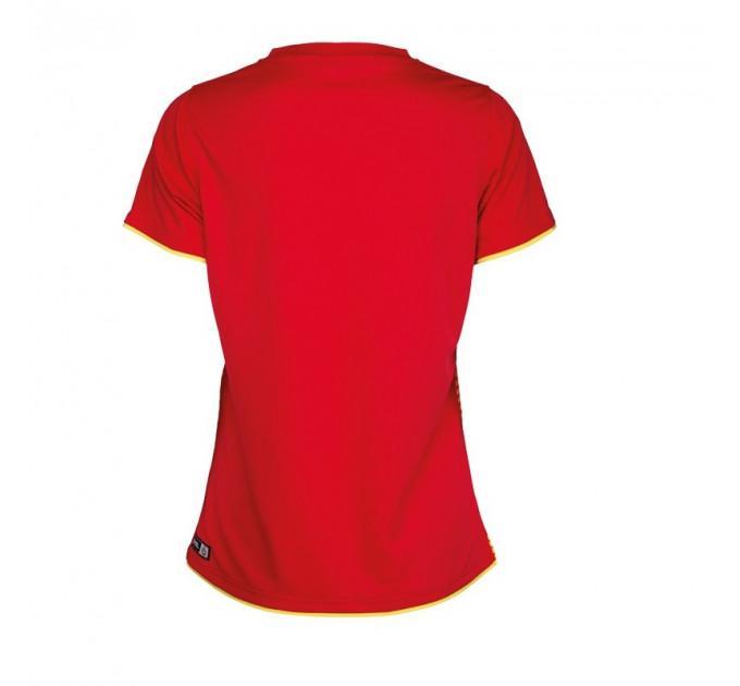 Футболка женская RSL Yendi