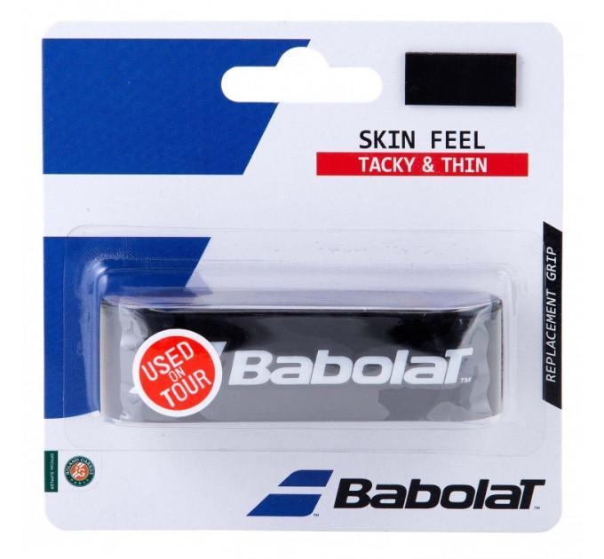 Babolat Skin Feel x1