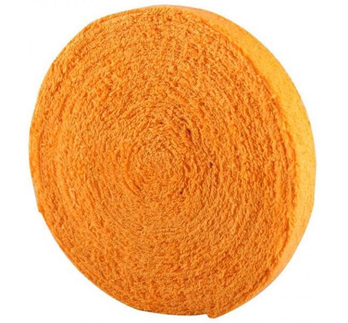 Обмотка махровая VICTOR orange
