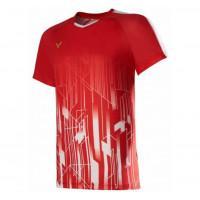 Футболка VICTOR T-Shirt T-00002 D