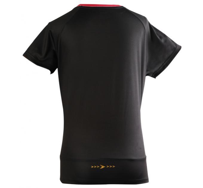 Футболка VICTOR T-Shirt T-01003 C