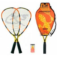 Набор Speedminton Junior Set S-JR