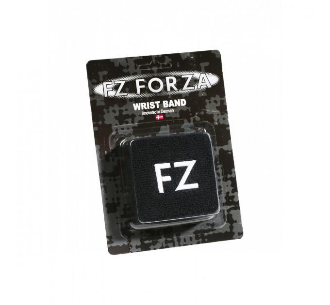 Напульсник с логотипом FZ Forza Wristband FZ Logo ✅