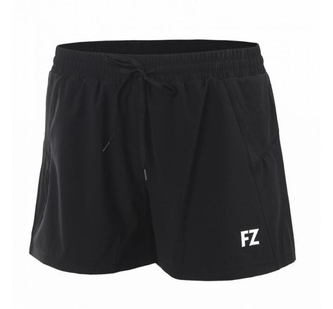 Шорты FZ FORZA Messina Womens Shorts Black ✅