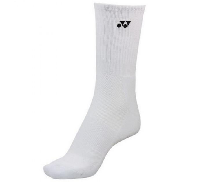 Носки YONEX 8422 Socks Set 3 pcs ✅
