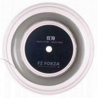 Струна FZ FORZA Strings 70 White (200m) ✅