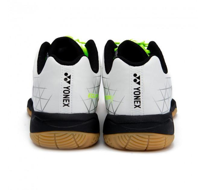 Мужские кроссовки Yonex SHB-Eclipsion X