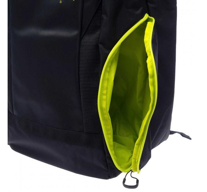 Сумка-рюкзак Yonex BAG8922 Box Racquet Bag (6PCS) ✅
