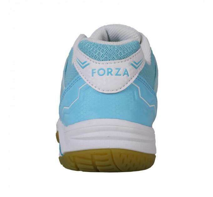 Кроссовки FZ Forza Extremely Shoes Blue Fish ✅