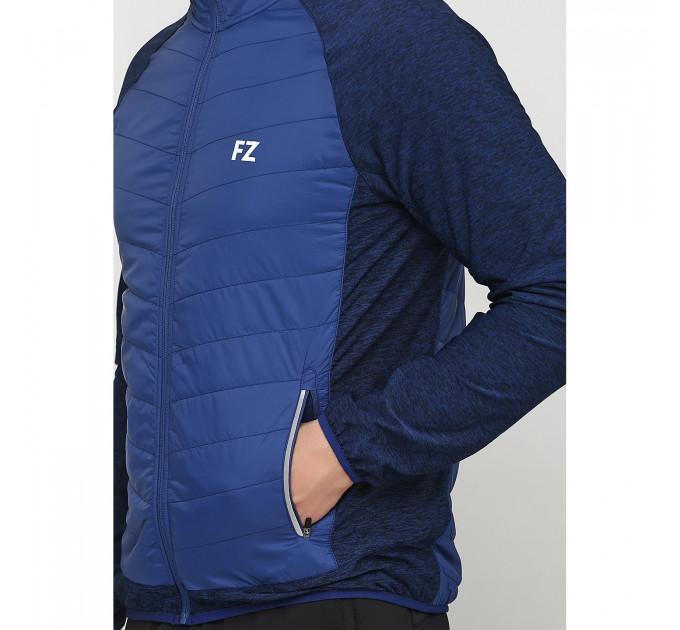 Кофта FZ Forza Player Mens Jacket Estate Blue ✅