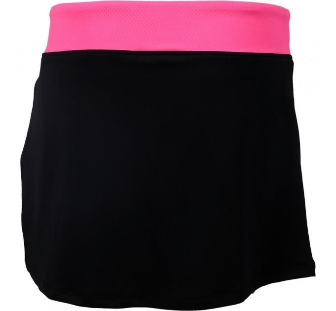 Юбка FZ Forza Harriet Candy Pink ✅